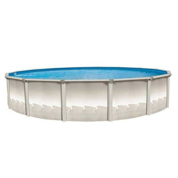 Trendium Pool ESP122452 12 x 24 x 52 Esprit II Above Ground Pool