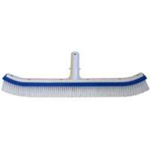 Jed 70-262 Deluxe Pool Back Wall Brush 18'